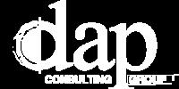 dap-logo-2.0